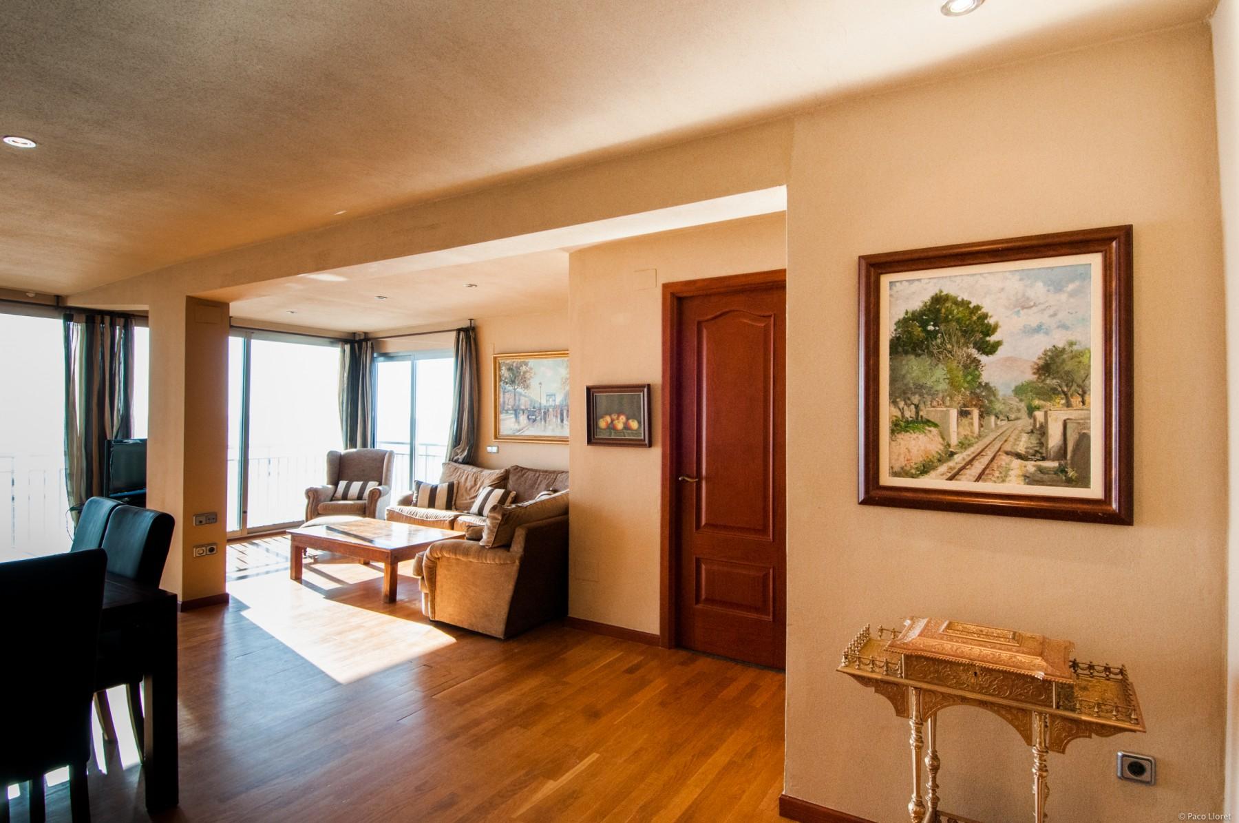 Home Interiors En Linea 100 Home Interiors En Linea Linea Magazines